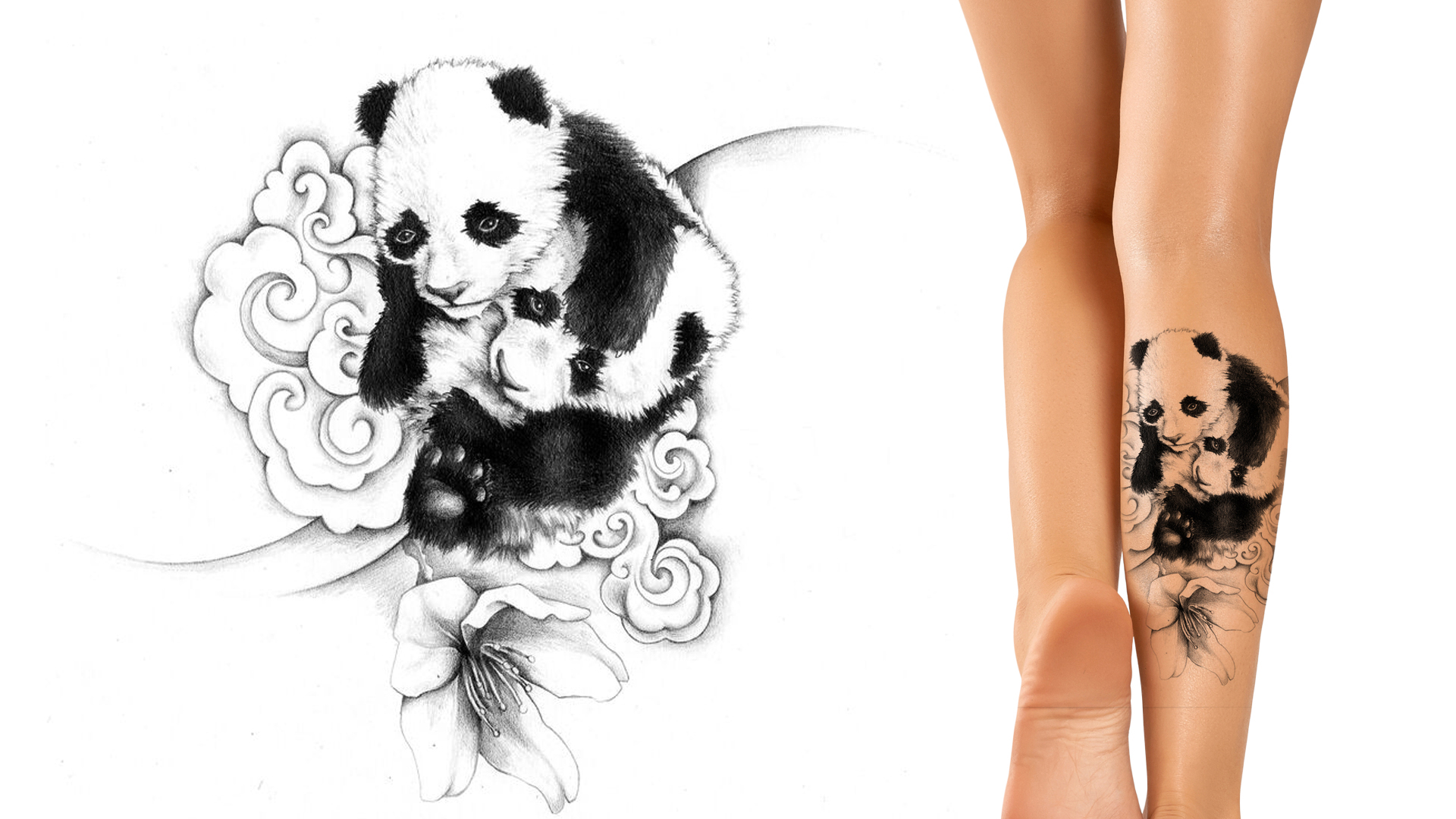 Columbus Custom Tattoo Designs: Get Custom Tattoo Designs Made Online